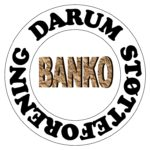 Logo for Banko i Darum